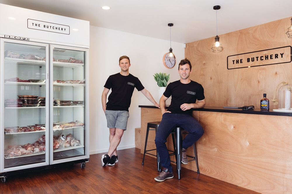 new plymouth's beef and deli specialists